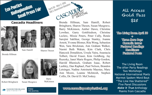 Cascadia WorkWorks Ad3